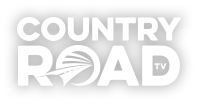 Counry Road TV