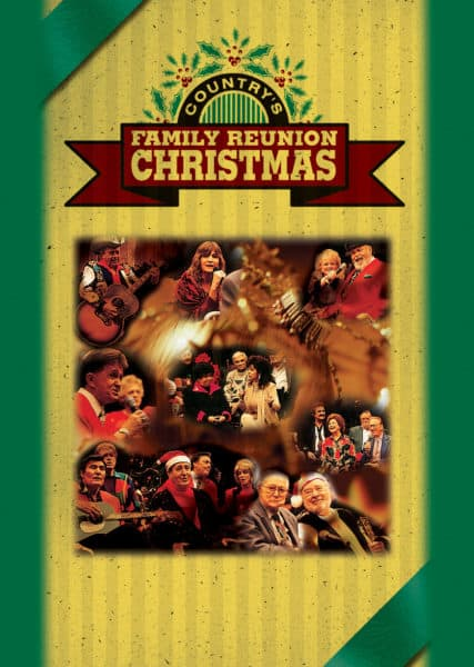 CFR Christmas