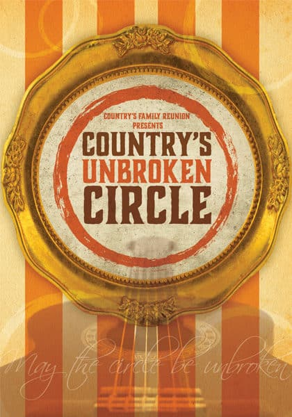 Country's Unbroken Circle