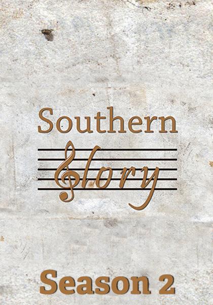 Southern Glory Season 2